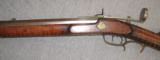 Henry Parker Warranted - J. Craig PITTSBURGH - 36 Caliber - 3 of 9