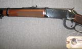 Winchester Big Bore Model 94 XTR 375WIN - 7 of 8