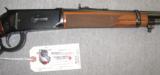 Winchester Big Bore Model 94 XTR 375WIN - 3 of 8