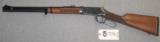 Winchester Big Bore Model 94 XTR 375WIN - 5 of 8