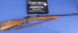 1912 8mm (7,91) Gewehr K98 sporterized Mauser - 2 of 9