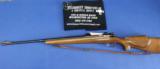 1912 8mm (7,91) Gewehr K98 sporterized Mauser - 6 of 9