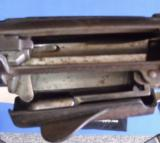 The Springfield Model 1892–99 US M1898 Krag–Jorgensen Rifle - 6 of 6