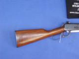 Winchester Model 94 - 2 of 5