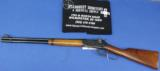 Winchester Model 94 - 5 of 5