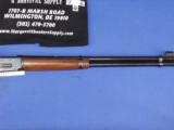 Winchester Model 94 - 3 of 5
