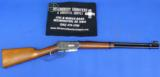 Winchester Model 94