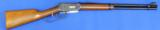 Winchester Model 94 - 2 of 10
