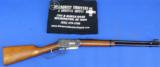 Winchester Model 94 - 1 of 10