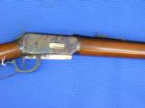Winchester Model 94 - 4 of 10