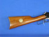 "Winchester Model 94 ""Buffalo Bill"" - 2 of 10"