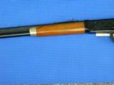 "Winchester Model 94 ""Buffalo Bill"" - 8 of 10"