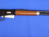 "Winchester Model 94 ""Buffalo Bill"" - 3 of 10"