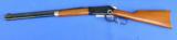 "Winchester Model 94 ""Buffalo Bill"" - 5 of 10"