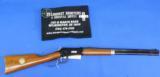 "Winchester Model 94 ""Buffalo Bill"""