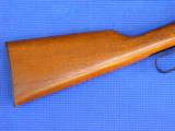 Winchester Model 94 - 3 of 10