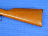 Winchester Model 94 - 7 of 10