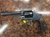 Eibar 32 20 Revolver - 1 of 2