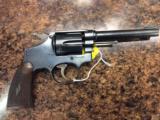 Eibar 32 20 Revolver - 2 of 2