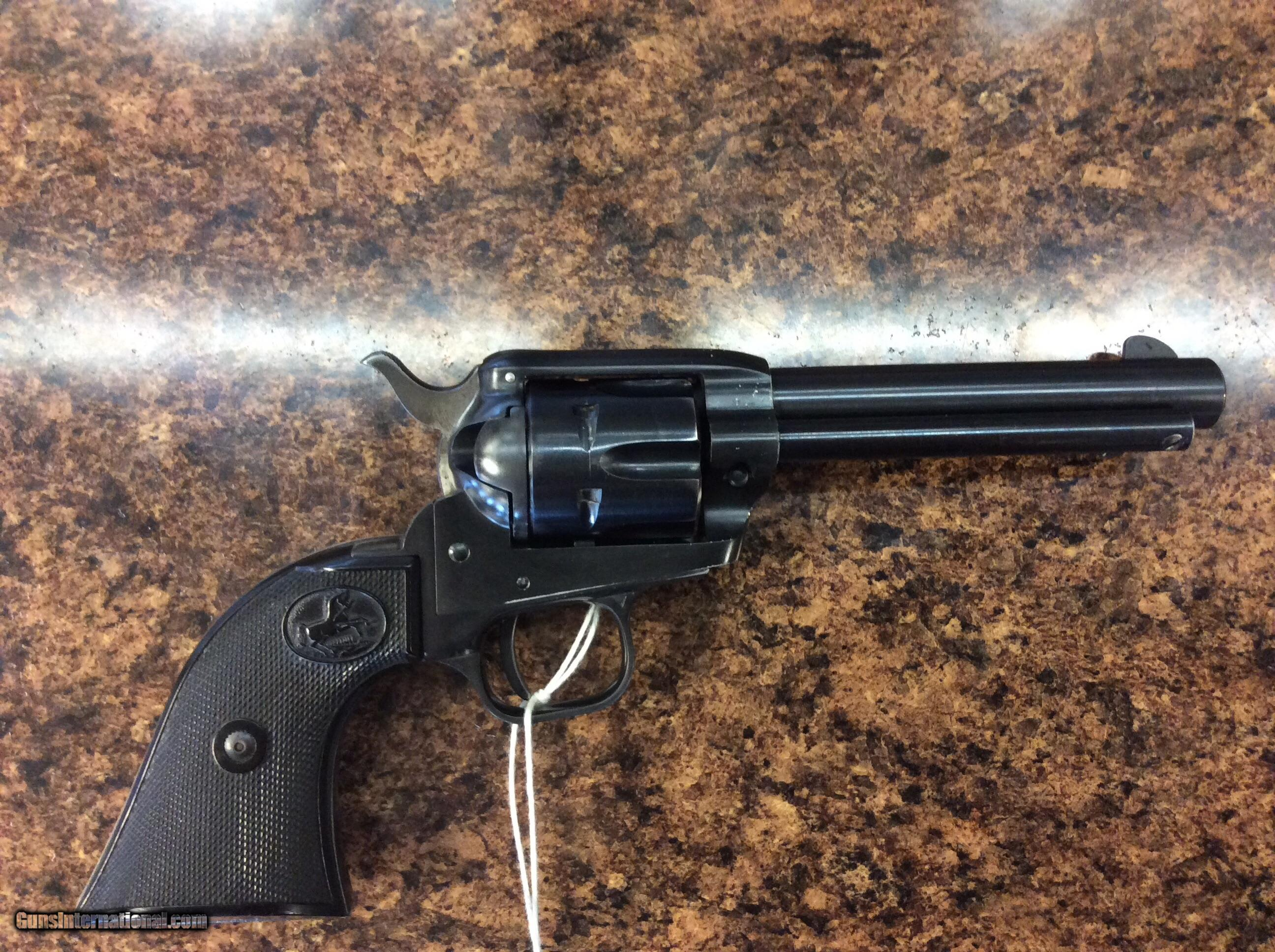 Guns for Sale - Revolvers For Sale - Item 9484416