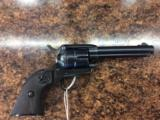 Colt Single Action Frontier Scout 22LR - 2 of 2