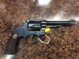 Eibar revolvers - 2 of 2