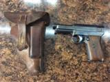 Waffenfabrik Mauser 1914 - 2 of 2
