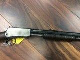 "Winchester 1890 2nd Model "" Gallery Gun"" - 4 of 11"