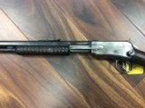 "Winchester 1890 2nd Model "" Gallery Gun"" - 7 of 11"