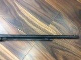 "Winchester 1890 2nd Model "" Gallery Gun"" - 5 of 11"
