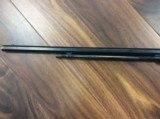 "Winchester 1890 2nd Model "" Gallery Gun"" - 6 of 11"