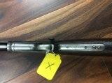 "Winchester 1890 2nd Model "" Gallery Gun"" - 9 of 11"