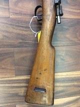 German Mauser - 8 of 8