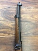 German Mauser - 6 of 8