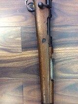 German Mauser - 3 of 8