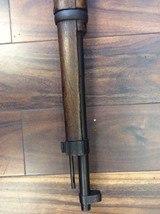 German Mauser - 4 of 8