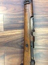 German Mauser - 7 of 8