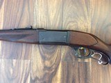 Savage Arms Model 99 - 7 of 8