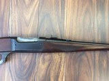 Savage Arms Model 99 - 3 of 8