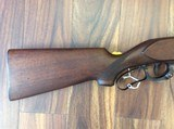 Savage Arms Model 99 - 2 of 8