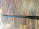 Savage Arms Model 99 - 6 of 8