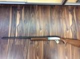 Remington. Sportsman 48