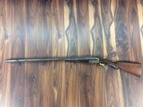 Remington 1900 - 7 of 10