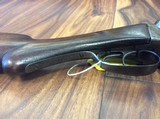 Remington 1900 - 6 of 10