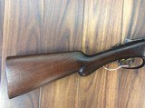 Remington 1900 - 2 of 10