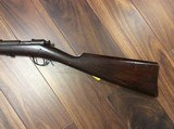 Winchester Model 1900 - 3 of 6