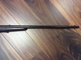 Winchester Model 1900 - 5 of 6