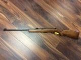 Anschutz - Savage Modell 1415/16