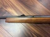 Anschutz - Savage Modell 1415/16 - 3 of 8
