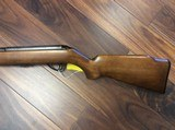 Anschutz - Savage Modell 1415/16 - 4 of 8